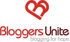 bl_unite_logo1.jpg